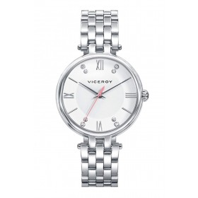 Дамски часовник Viceroy Kiss - 461092-03