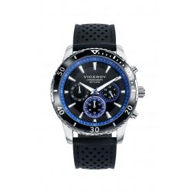 Мъжки часовник Viceroy Heat - 401125-57