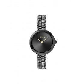 Дамски часовник Hugo Boss OPHELIA - 1502499