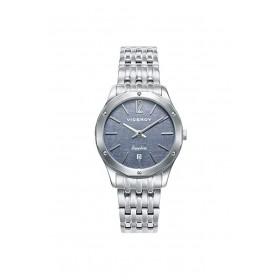 Дамски часовник Viceroy - 471134-35