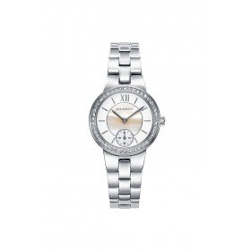 Дамски часовник Viceroy - 40954-13