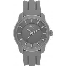 Мъжки часовник Puma PUMA 2 - P6006