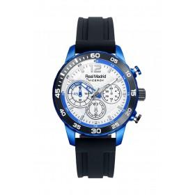 Мъжки часовник Viceroy Real Madrid - 40967-05