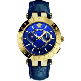 Мъжки часовник Versace V-Race - VEBV00219