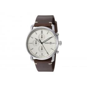Мъжки часовник FOSSIL COMMUTER - FS5402