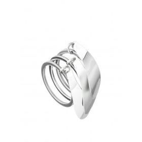 Дамски пръстен Breil - BJ0229