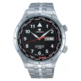 Мъжки часовник J.SPRINGS - BEB099