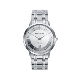 Мъжки часовник Viceroy - 471035-17