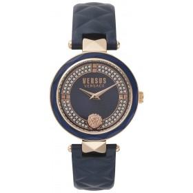 Дамски часовник Versus Covent Garden - VSPCD2817