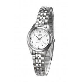 Дамски часовник Casio - LTP-1129A-7B