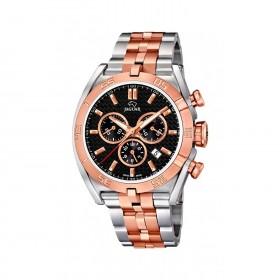 Мъжки часовник JAGUAR Executive - J856/3