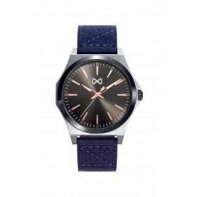 Мъжки часовник Mark Maddox MARINA - HC7103-57