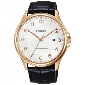 Мъжки часовник Lorus Urban - RS982CX9