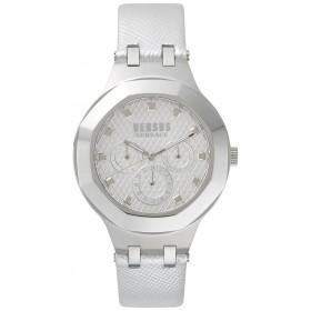 Дамски часовник Versus Laguna City - VSP360117