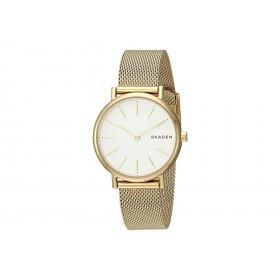 Дамски часовник Skagen SIGNATUR - SKW2693