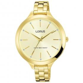Дамски часовник Lorus - RG298KX9