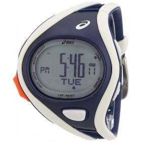 Спортен часовник ASICS - CQAR0303