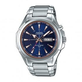 Мъжки часовник Casio Collection - MTP-E200D-2A2V