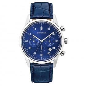 Мъжки часовник Pierre Lannier - 223D166