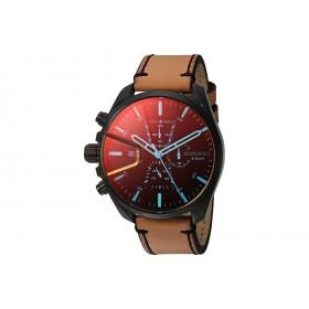 Мъжки часовник Diesel MS9 CHRONO - DZ4471