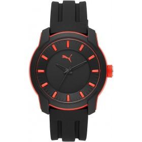 Мъжки часовник Puma PUMA 2 - P6007