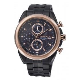 Мъжки часовник J.SPRINGS - BFD060