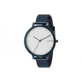 Дамски часовник Skagen HAGEN - SKW2579