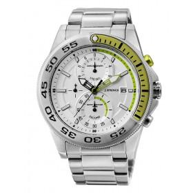 Мъжки часовник J.SPRINGS - BFD064