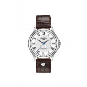 Мъжки часовник Roamer WINDSOR - 706856 41 12 07