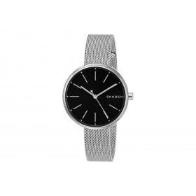 Дамски часовник Skagen SIGNATUR - SKW2596