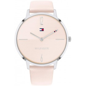 Дамски часовник Tommy Hilfiger LIZA - 1782378
