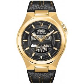 Мъжки часовник Bulova Classic - 97A148