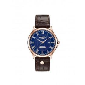 Мъжки часовник Roamer WINDSOR - 706856 49 42 07