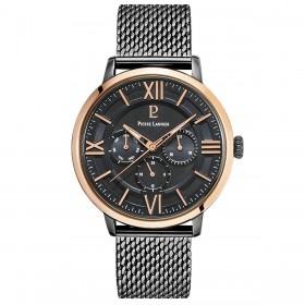 Мъжки часовник Pierre Lannier Beaucour Collectio - 255F488