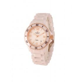 Дамски часовник Viceroy Ceramic - 46644-95
