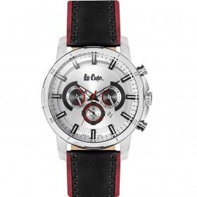 Мъжки часовник Lee Cooper Classic - LC06308.331
