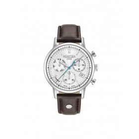 Мъжки часовник Roamer VANGUARD CHRONO II - 975819 41 15 09