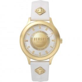 Дамски часовник Versus Tokai - VSP410218