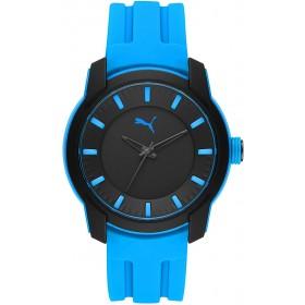 Мъжки часовник Puma PUMA 2 - P6005
