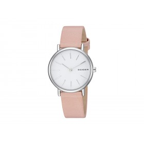 Дамски часовник Skagen SIGNATUR - SKW2695