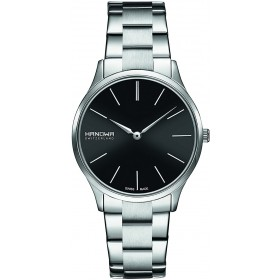 Дамски часовник Hanowa Pure - 16-7060.04.007