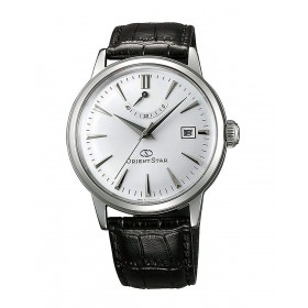 Мъжки часовник Orient Star Classic- SAF02004W