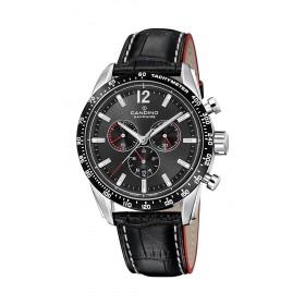 Мъжки часовник Candino C-Sport Chronograph - C4681/2