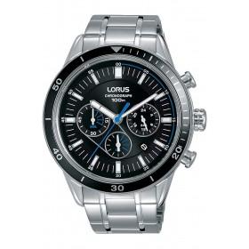 Мъжки часовник Lorus Sport - RT301HX9