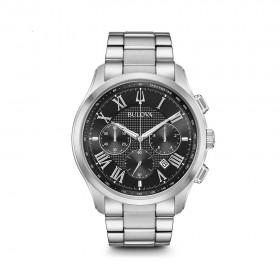 Мъжки часовник Bulova Classic - 96B288