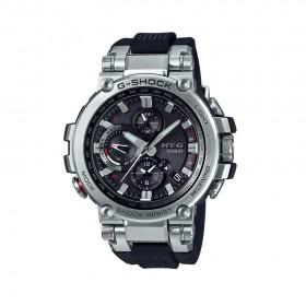 Мъжки часовник Casio G-Shock - MTG-B1000-1AER