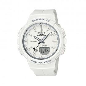 Дамски часовник Casio Baby-G - BGS-100SC-7AER