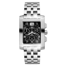 Мъжки часовник Sandoz - 72557-05