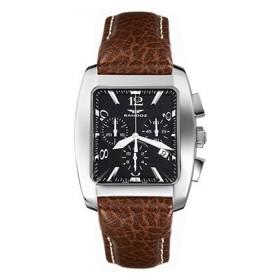 Мъжки часовник Sandoz - 72567-05