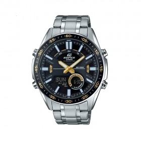 Мъжки часовник Casio Edifice - EFV-C100D-1BVEF